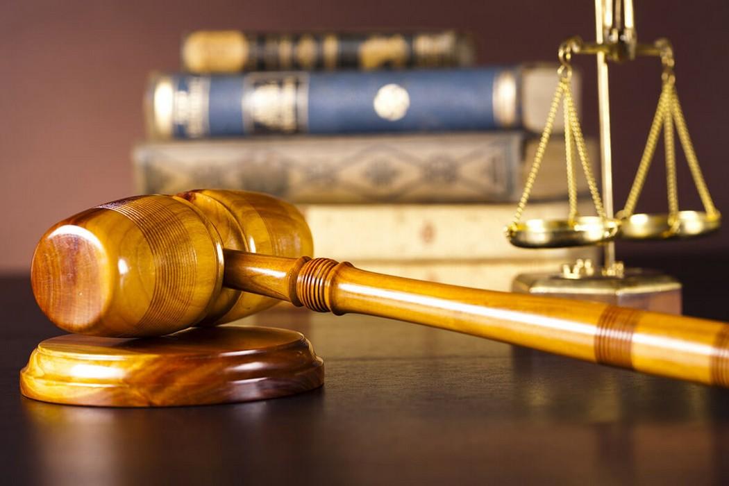 Lutte contre le blanchiment de capitaux : De l'importance de renforcer les dispositifs d'enquêtes et de poursuites pénales