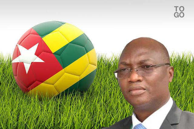 Togo, Congrès électif de la FTF : Une année charnière avant 2020