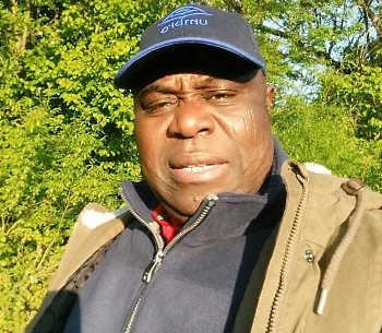 Togo, Nouvelle assemblée nationale : Députés fantoches sans peuple au service de Faure Gnassingbé