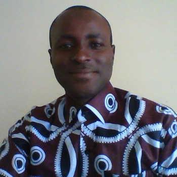 La CEDEAO a très bien joué son « Rôle » au Togo. Enterrons notre innocence.