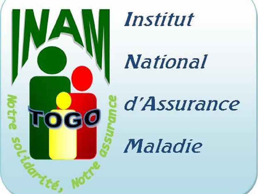 Changement de carnet de prestation de services / Les assurés INAM ont jusqu'au 1er février 2019