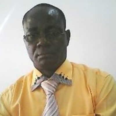 Togo, Lycée de Vogan : L'inspecteur Ezih Kokou, le «co-proviseur» qui créé encore la controverse…