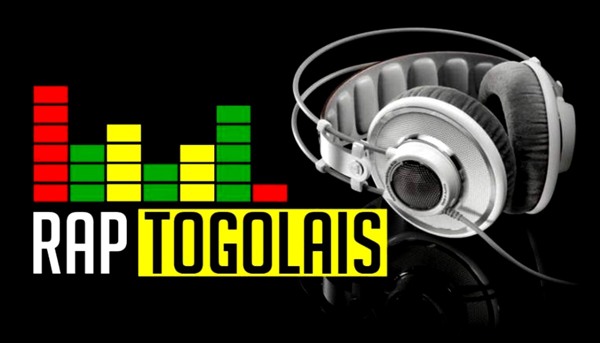 La plateforme «Togostream», un coup de pouce à la promotion des artistes togolais