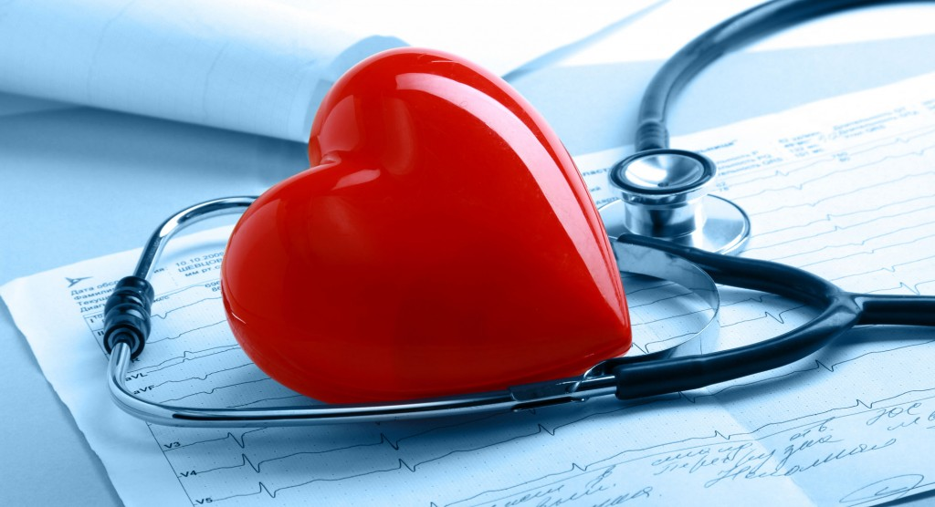 Lutte contre les maladies cardiovasculaires/Des experts en cardiologie ont tenu leur 2ème congrès à Lomé