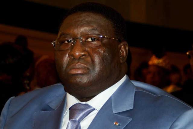 Togo, Pascal Bodjona : Entre Capitulation stoïque et Stratégie politique
