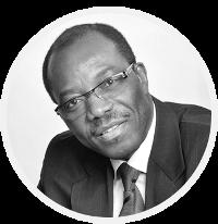 Togo: La Coalition est morte… Vive la Coalition.