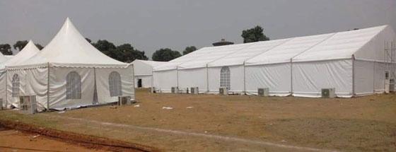 Conseil des ministres à Tabligbo: La CDPA fédération de yoto demande aux populations de bouder l'invitation du préfet                                                                             13 février 2019