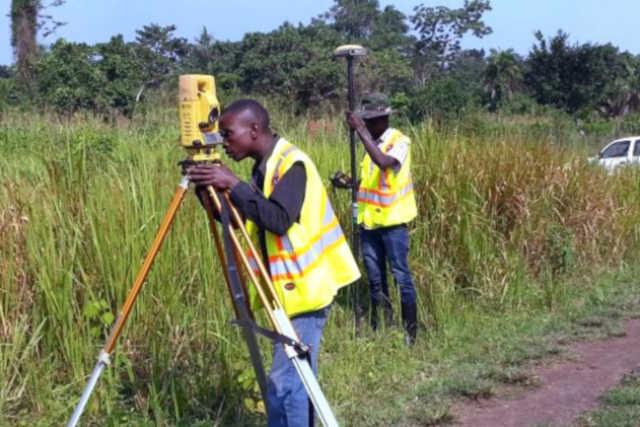 Togo,  Foncier  : Des agents du ministère de l'Urbanisme agressés à Ségbé