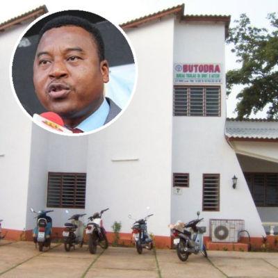 Togo, BUTODRA : La Fronde Ne Faiblit Pas