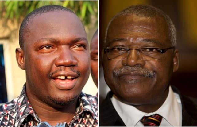 Togo : Feuilleton Bonfoh – Taama autour de la Comédie électorale, la Consécration d'une république Dépravée !