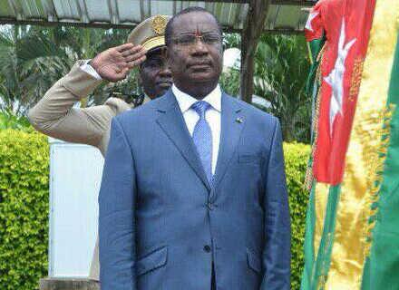 Togo,  Retour sur la Politique Générale du gouvernement Klassou II : Décryptage d'un Réchauffé
