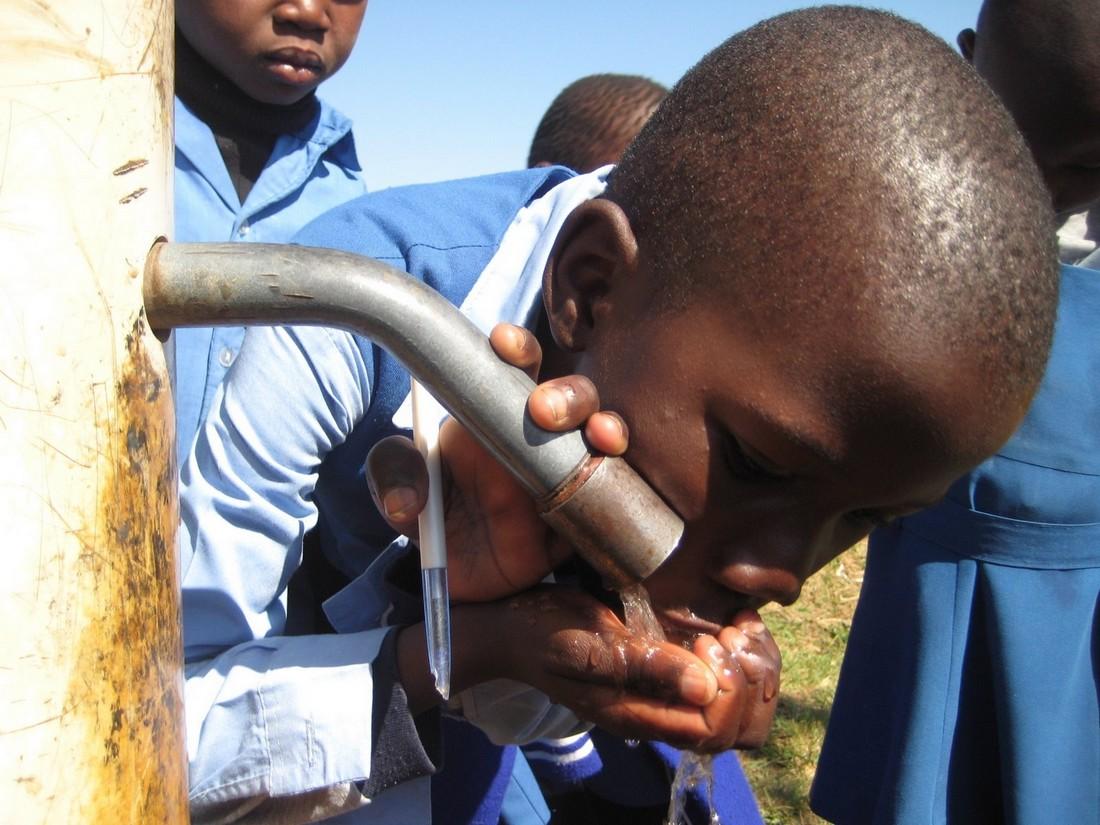 Mandat social de Faure Gnassingbé : L'eau et l'électricité, de vrais luxes pour les togolais !