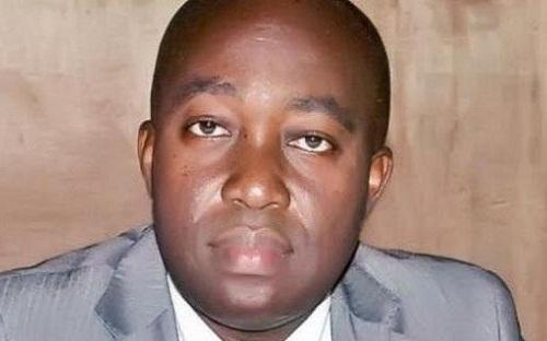 Braquages répétitifs au Togo : L'ACAT-Togo interpelle le gouvernement sur l'insécurité grandissante