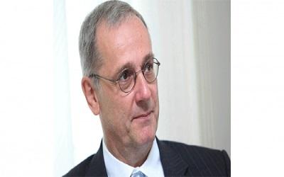 L'Allemagne demande la mise en œuvre des réformes