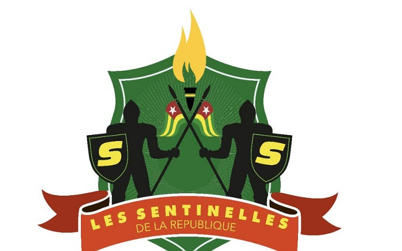 Réformes politiques : Le mouvement « Les Sentinelles de la République » appelle à penser « le Togo d'abord »