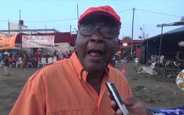 Robert Olympio : « On peut poursuivre en justice Fulbert Attisso »