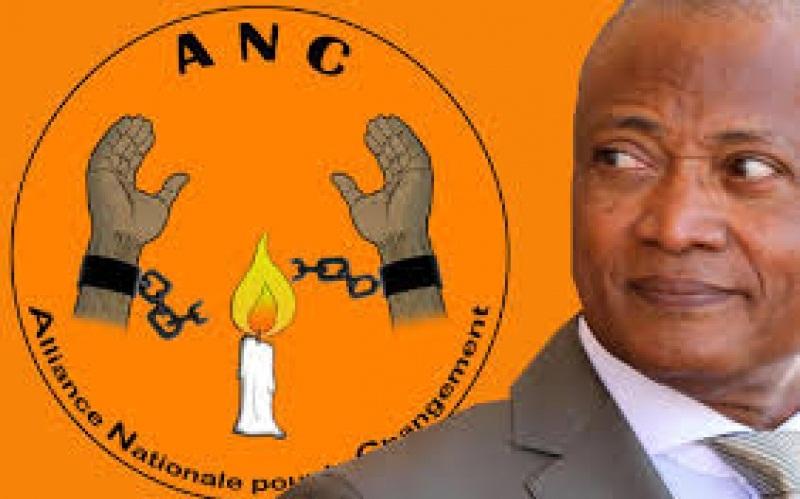 C14 : Jean-Pierre Fabre et l'ANC regrettent d'avoir trop vite répondu à l'appel au secours de Tikpi Atchadam
