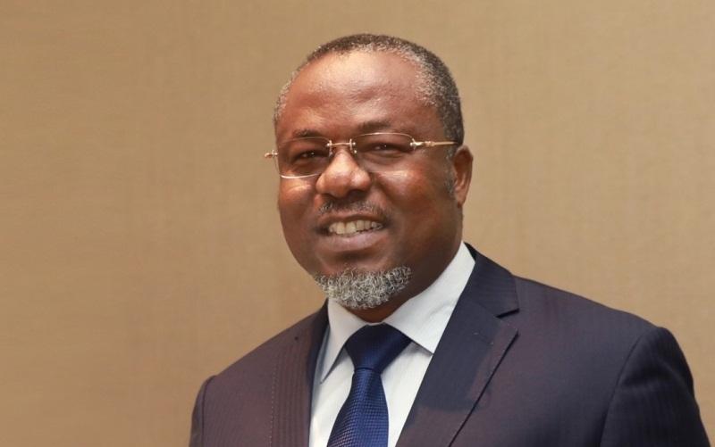 Marc Abli-Bidamon : « L'objectif est que d'ici 2020, tous les Togolais puissent avoir accès aux services énergétiques les plus modernes et à un coût abordable »