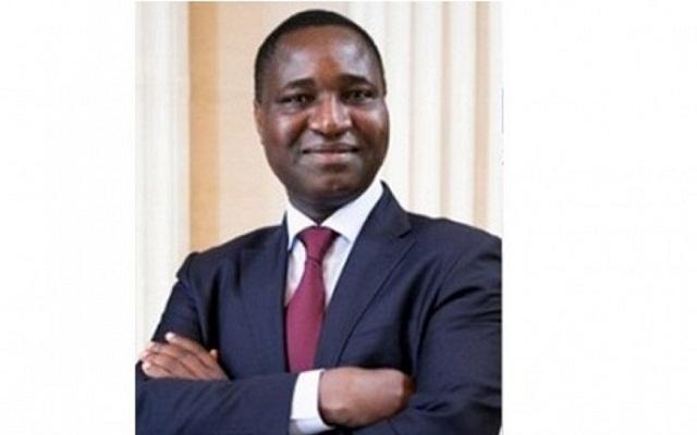 Bruxelles-Paris-Washington : François Boko et les enjeux d'une tournée diplomatique