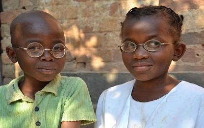 Lutte contre la cécité : Des élèves de Kara examinés