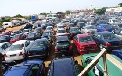 Ce que rapporte le stationnement en rade au Port autonome de Lomé