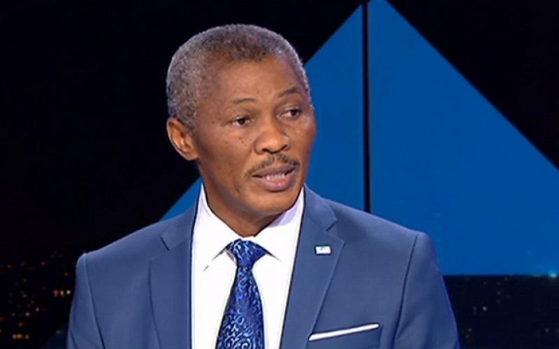 Coalition des 14 : Le Parti des Togolais quitte la barque