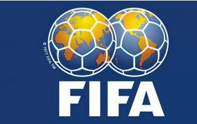 Corruption, manipulation des résultats des matchs : La FIFA suspend à vie un arbitre togolais