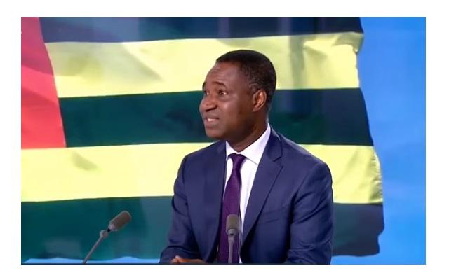 Boko empêché d'embarquer pour le Togo: des interrogations aux zones d'ombre