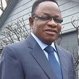 Chronique de Kodjo Epou : Et le rédempteur se fait toujours attendre!
