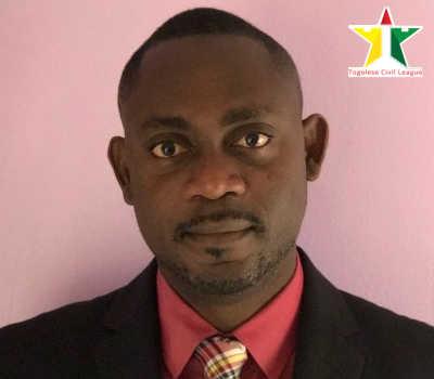 Entretien/ A la découverte de La «Togolese Civil League» avec Wolali K. Ahlijah