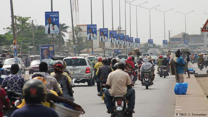 Bénin : la plénière à l'Assemblée nationale s'annonce décisive pour le scrutin législatif