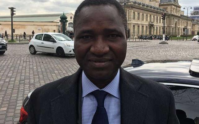 Boko empêché d'embarquer pour le Togo : Des interrogations aux zones d'ombre