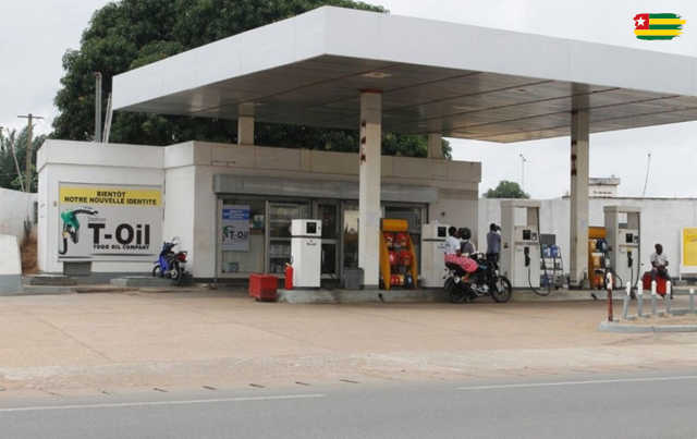 Togo, Nouvelle augmentation des prix du carburant : Curieux silence des consommateurs