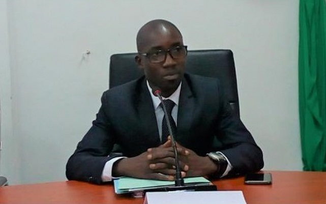 11e édition du Forum National du Paysan Togolais : Plus de 600 participants attendus à Kara