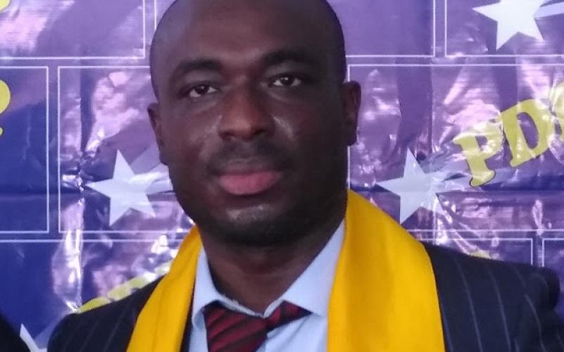 Politique : Le PDP fait peau neuve et se dit prêt pour les futures échéances