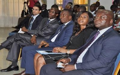 Forum Togo-UE : Un site internet est disponible pour investisseurs togolais et européens