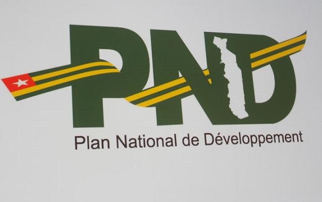 Plan National de Développement/Un programme ambitieux: Un si long chemin….