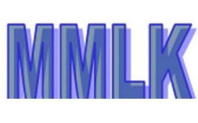 3 membres du MMLK devant la Cour d'Appel ce 11 avril 2019