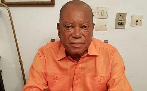Manipulation des chefs traditionnels à Kpalimé : L'ANC demande à Boukpessi de rappeler le préfet Assan à l'ordre