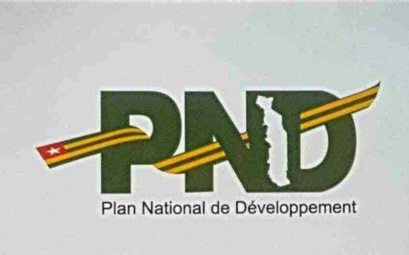 Le PND, un nouveau mythe  au Togo