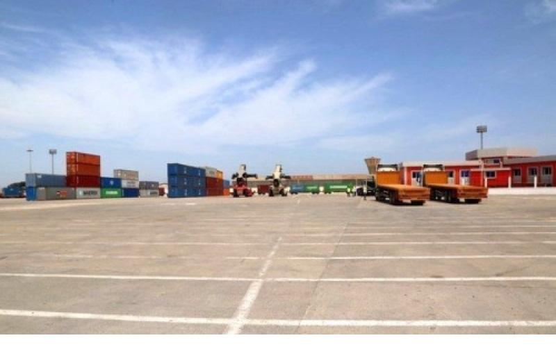 Développement : La ville de Cinkanssé choisie pour accueillir le premier port sec de la région des Savanes