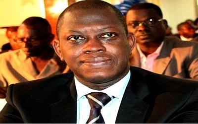 Lutte politique : Kako Nubukpo entre dans l'arène avec son mouvement « L'essentiel »