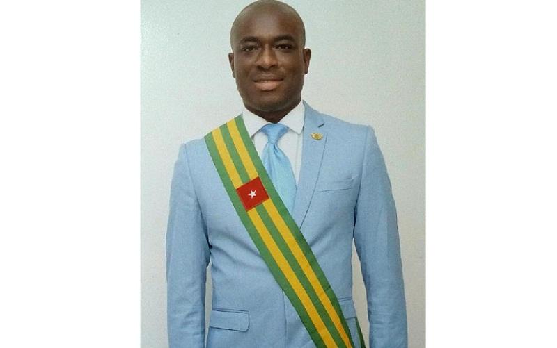 Assemblée Nationale : Le PDP prend la tête de la Commission de L'éducation