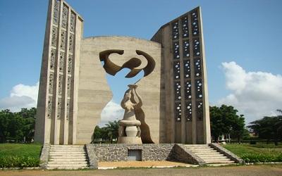 59ème anniversaire de l'indépendance du Togo, un agenda chargé