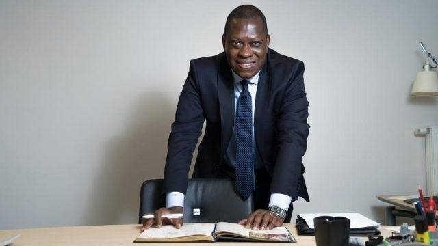 Togo, Kako Nubukpo : Décanat de la FASEG, ministère, Francophie…jusqu'où ira cet « Epervier » ?