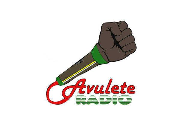 La Voix du Peuple du 16 Avril 2019 sur radio Avulete