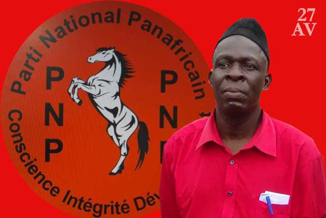 Togo, Acharnement sur le PNP et Arrestation de ses responsables: Jusqu'où ira le régime de Faure Gnassigbé dans le non-droit?