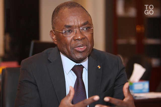 Togo : Oups! Le ministre Boukpessi aurait dû se taire !