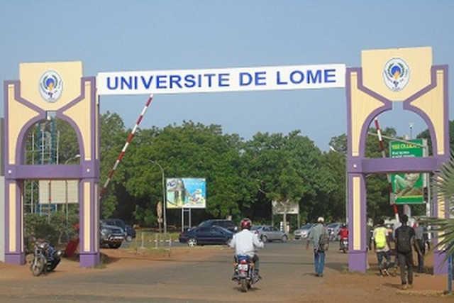 Togo, Université de Lomé : Et si Étudiants et Enseignants Unissaient Leur Voix