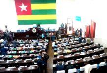 Mardi 23 avril au Parlement, début de l'étude du projet de réformes constitutionnelles